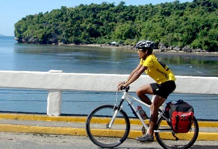 bikepedala1_ss