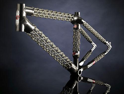 arantix_bikeframe