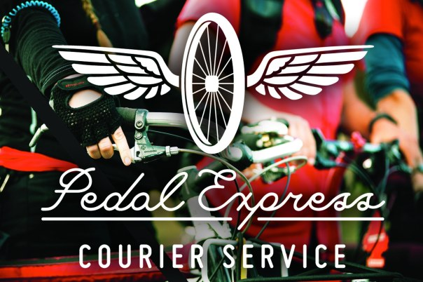 PedEx Courier Service