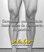 pernas_1