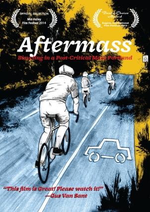 Aftermass